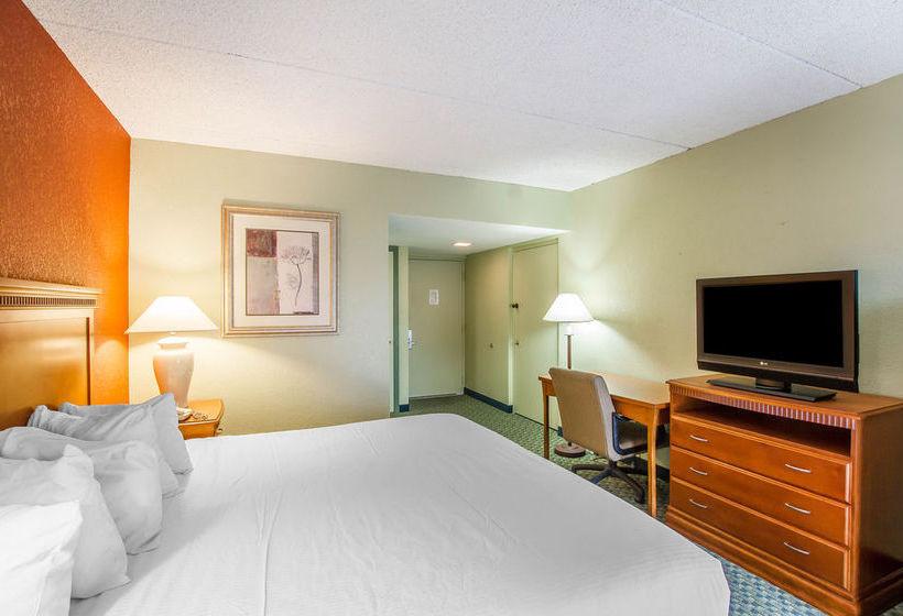 Hotel Best Western Payson Inn