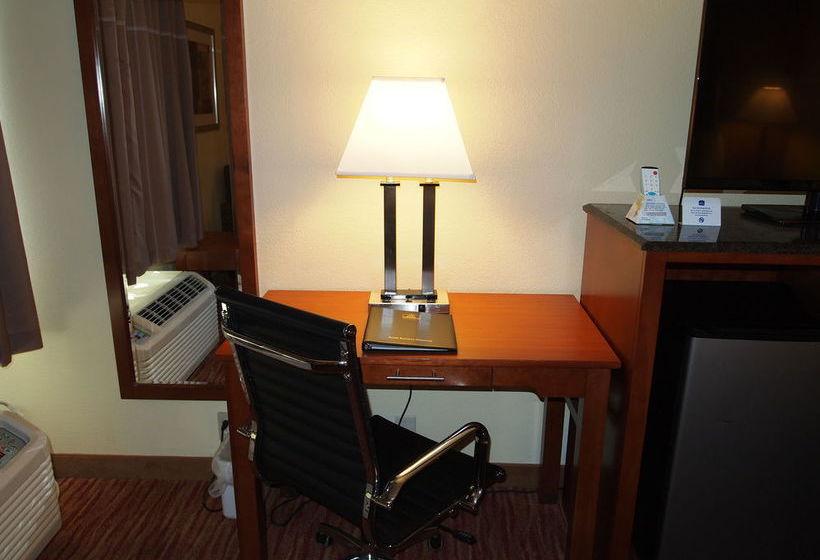 Red Roof Inn In Fort Lauderdale 4800 Powerline Rd Hotels