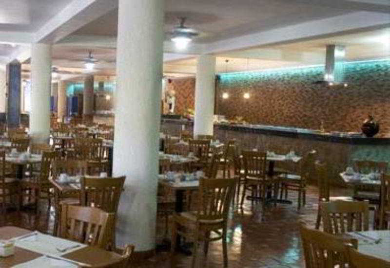 Hôtel Portofino Isla Margarita-Porlamar