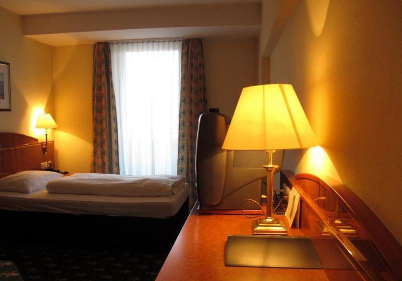 Hotel Shodlik Palace Taschkent