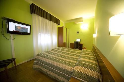 Bed and Breakfast Maison de Charme Firenze