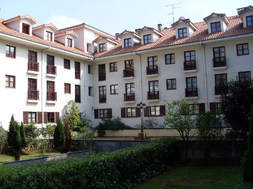 Hôtel Comillas