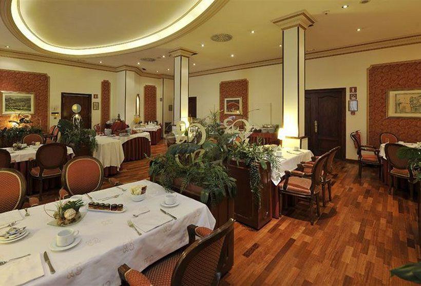 ホテル Roger de Lluría バルセロナ
