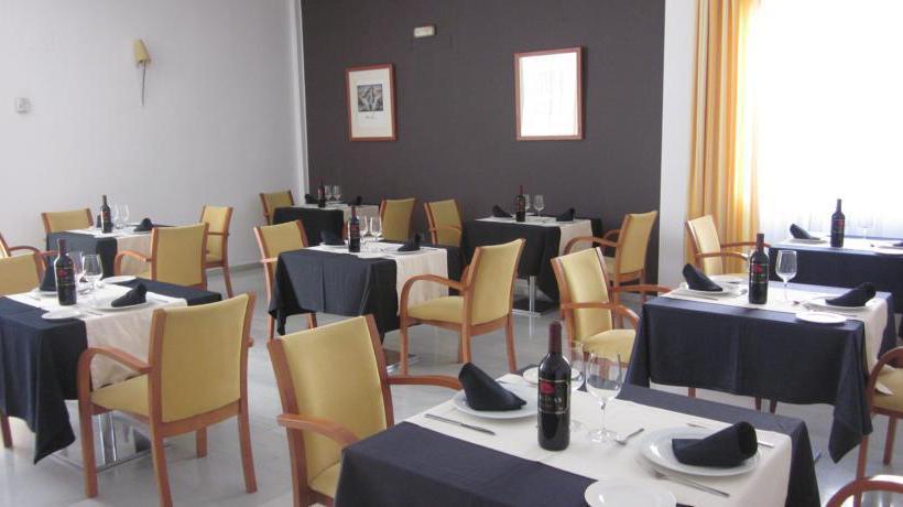 Restaurant Hôtel Alaquás Alaquàs