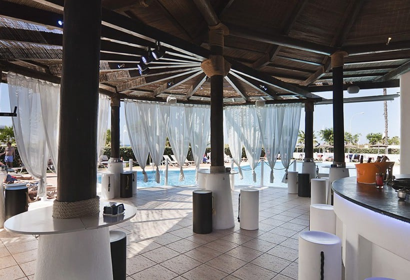 Terrasse Islantilla Golf Resort