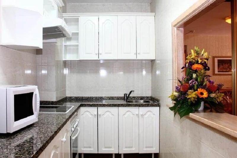 Apartamentos Masaru Puerto de la Cruz