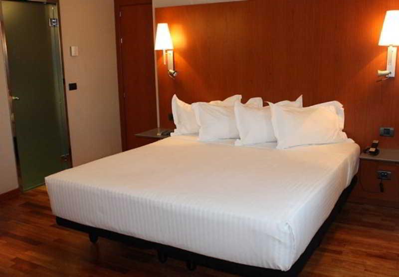호텔 H2 Jerez Jerez de la Frontera
