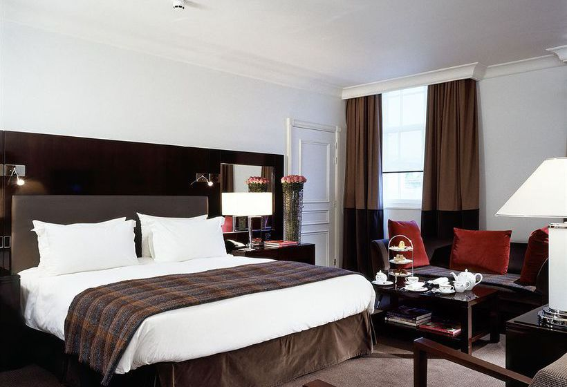 Hôtel Sofitel London St James Londres