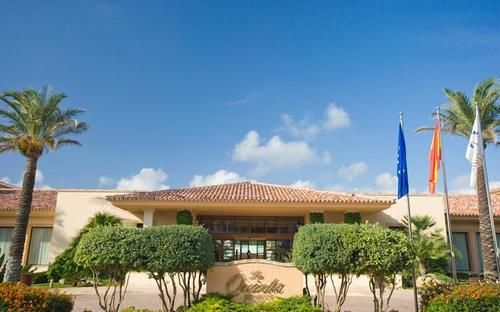 PortBlue La Quinta Resort Hotel & Spa - Adults Only Son Xoriguer