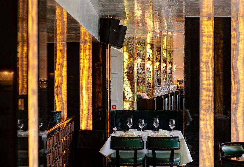 Radisson Blu Grand Hotel Sofia