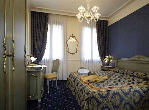 فندق Violino D'Oro البندقية