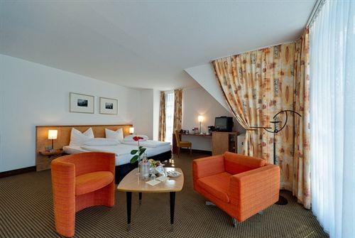 Hotel Noris Nürnberg