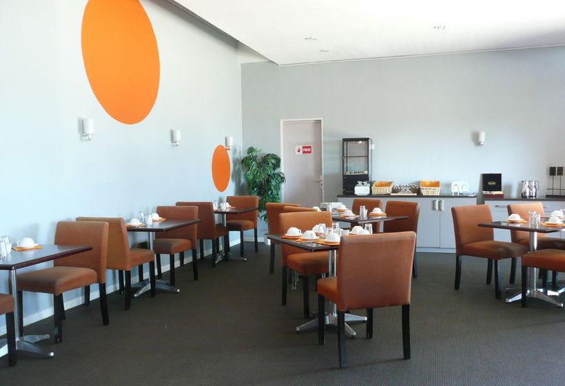 Comfort hotel mandarina em grasse desde 29 destinia - Mandarina home online ...