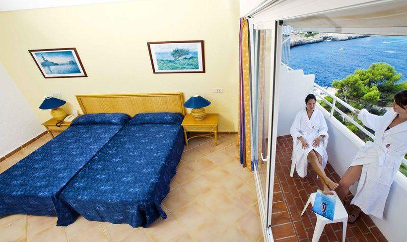 호텔 JS Cape Colom Portocolom