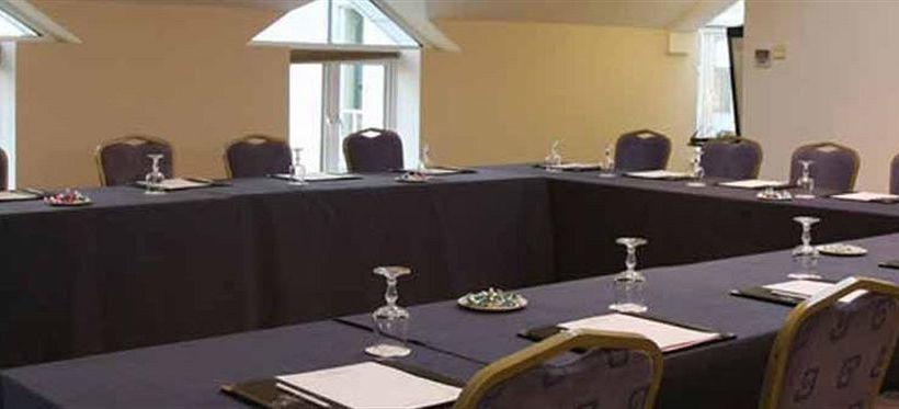 Glasson Golf Hotel & Country Club Athlone