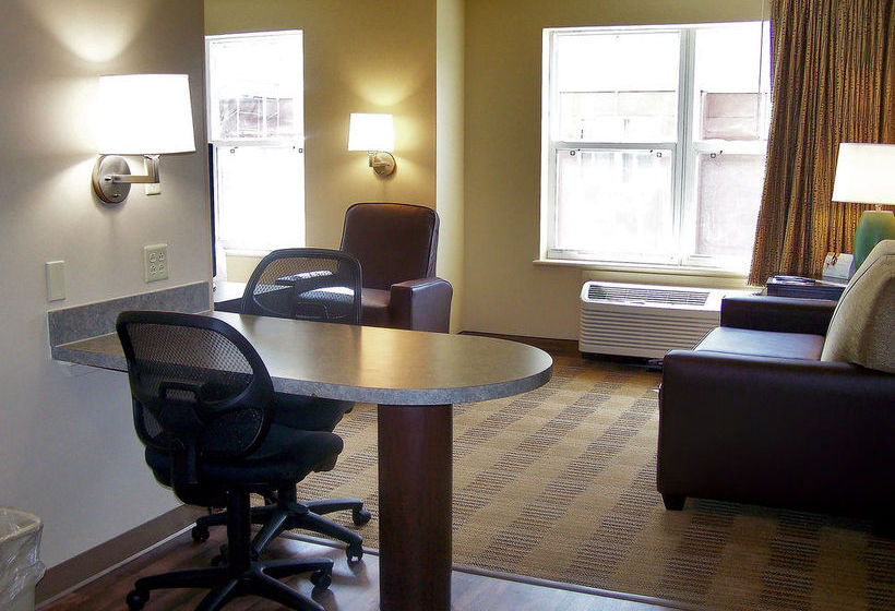Extended Stay Hotels Irmo Sc Hotel