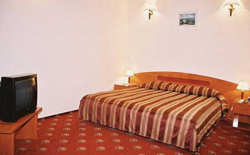 Hotel Iaki Mamaia