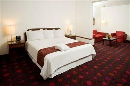 Radisson Hotel San Isidro Lima