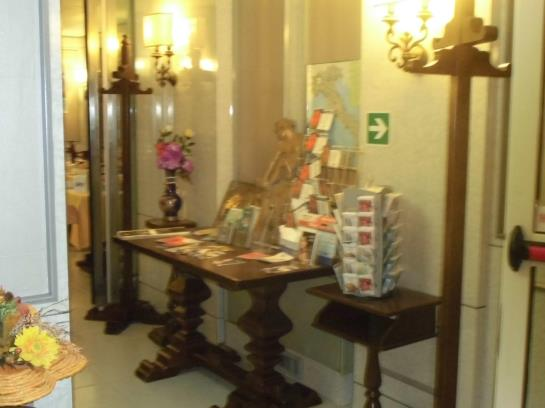 Hotel Gala Milano