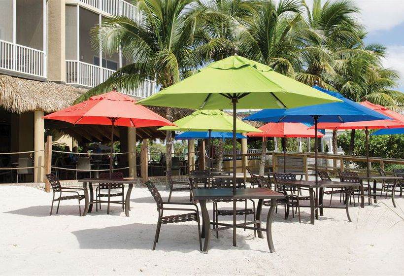 Diamond head Beach Resort & Spa Fort Myers