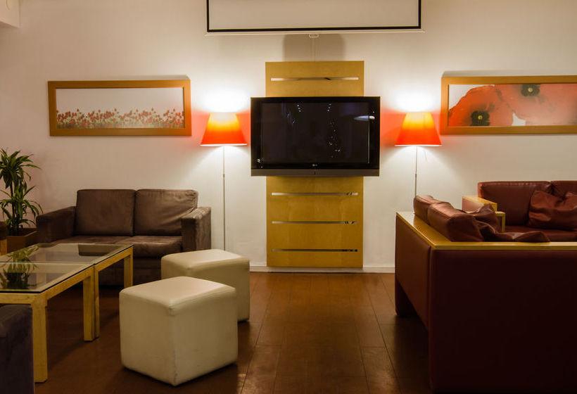 Hôtel Ibis Porto Sao Joao