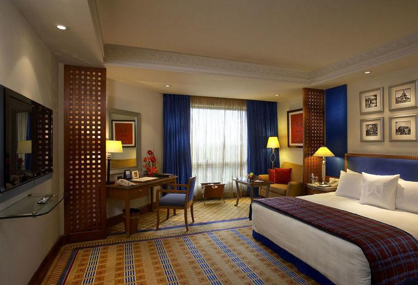 فندق ITC Maratha مومباي