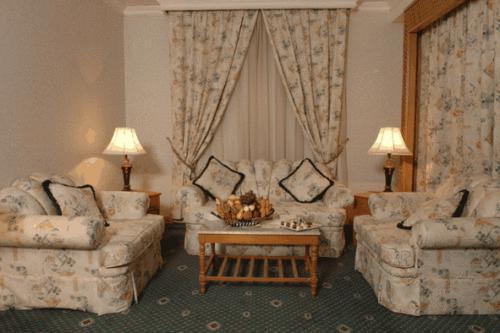 أماكن عامة Ramada Kuwait Hotel الكويت