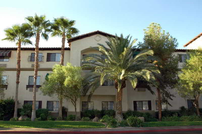 Book Tuscany Suites U0026 Casino In Las Vegas At Discounted Rates. Read 5606  Hotel Guest Reviews Of Tuscany Suites U0026 Casino And Book Today!