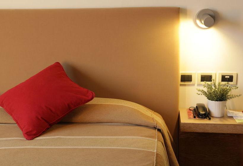 Art Hotel Miro Calenzano