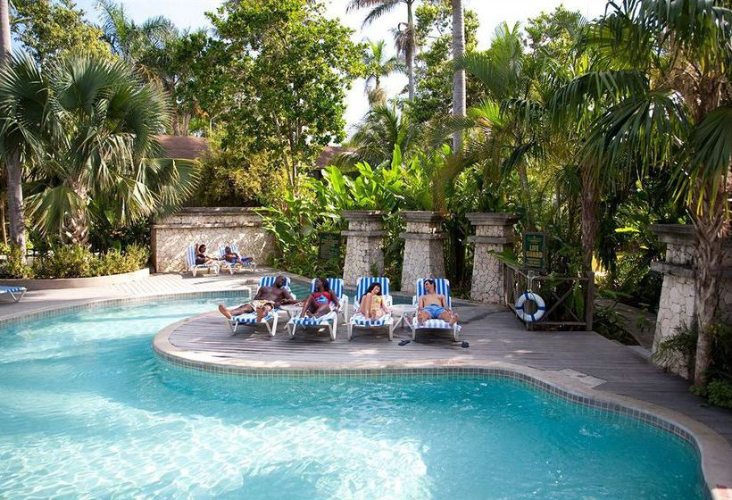 El Dorado Spa Resorts Hotels Newatvs Info