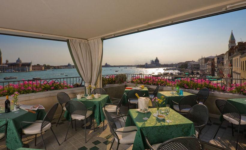 فندق Locanda Vivaldi البندقية