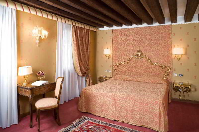 Hotel Locanda Vivaldi Venezia