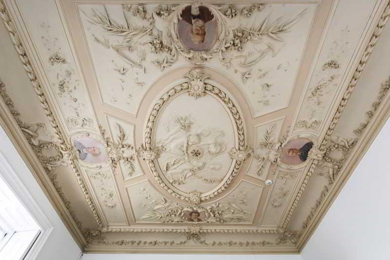 Hotel Rex Porto