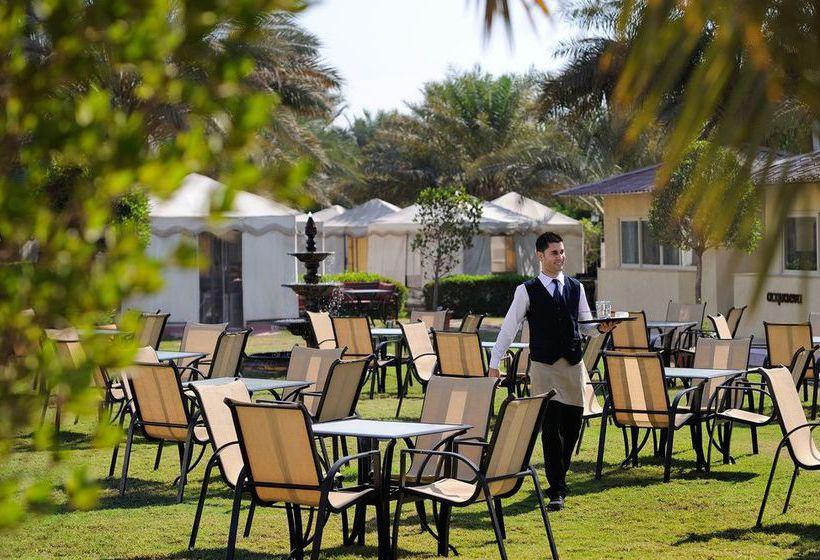 هتل Mövenpick Kuwait کویت