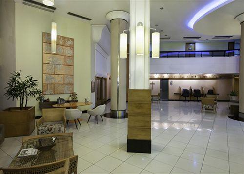 Hotel Quality Aracaju