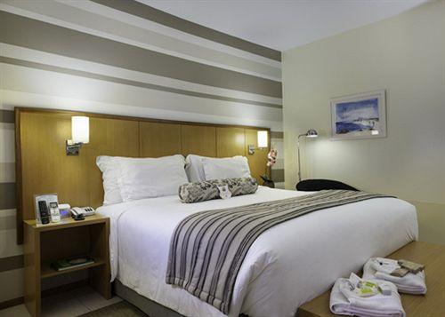 فندق Quality Aracaju أركاجو