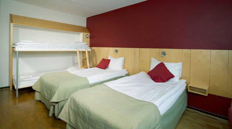 Quality Hotel Winn, Gotenborg Goteborg