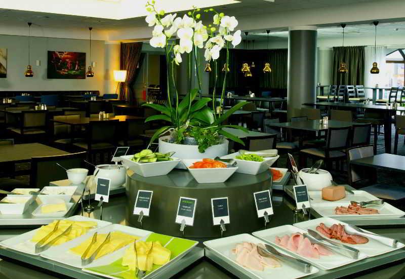 Quality Hotel Winn, Gotenborg Göteborg
