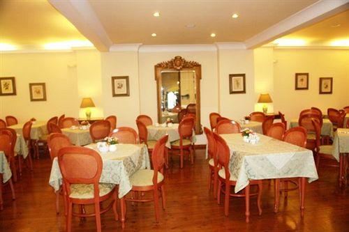 Cavalieri Hotel Korfu