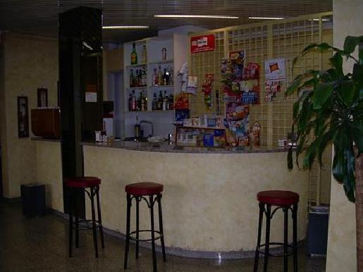 Hotel Jonico Roma
