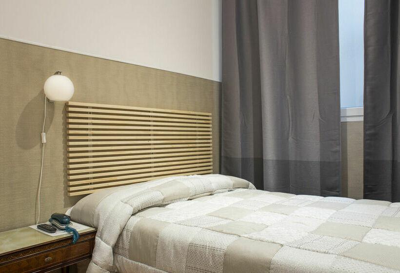 Hotel Loggia Fiorentina Firenze