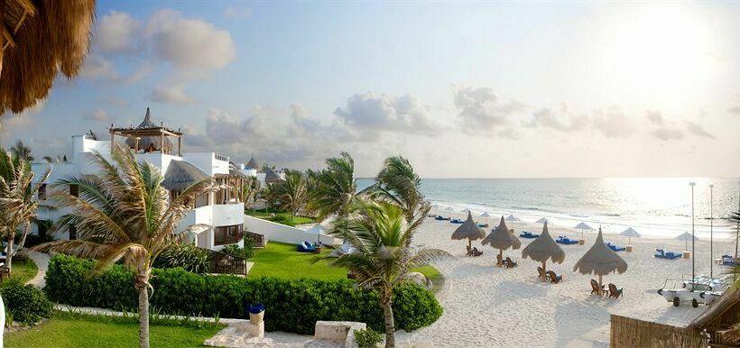 Belmond Maroma Resort & Spa Punta Maroma