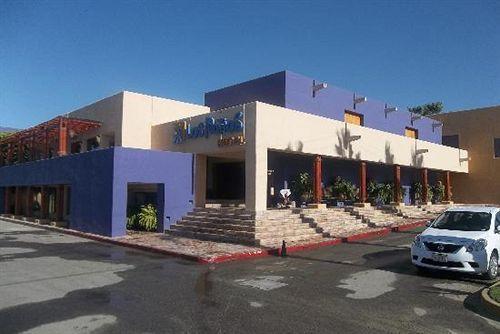 Delightful Hotel Los Patios Cabo San Lucas