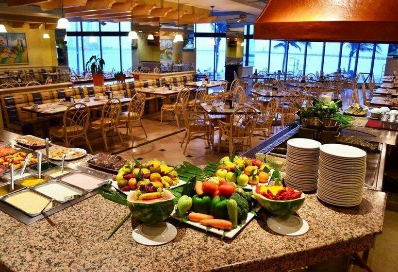 Hotel Novo Mar Veracruz