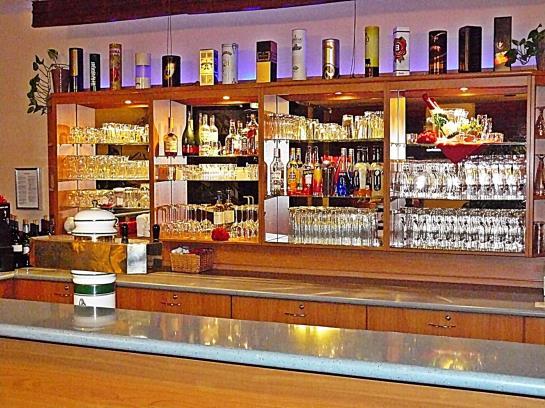 Astral Inn Hotel Leipzig