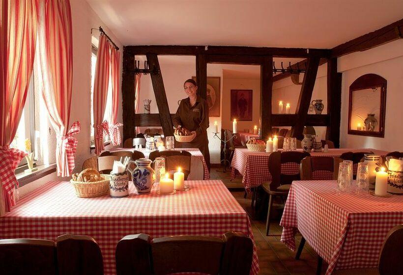 Best Western Premier IB Hotel Friedberger Warte פראנקפורט