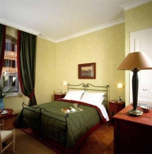 Hotel Caesar House Residenze Romane
