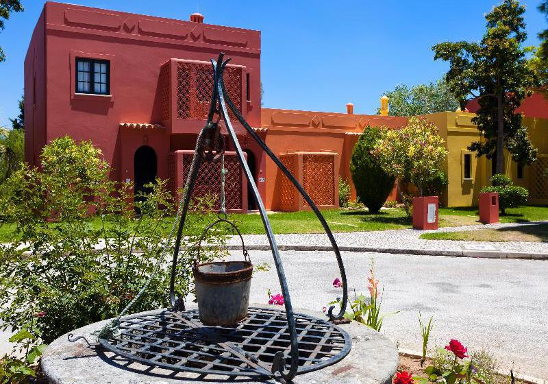 Colina Village  كارفوييرو