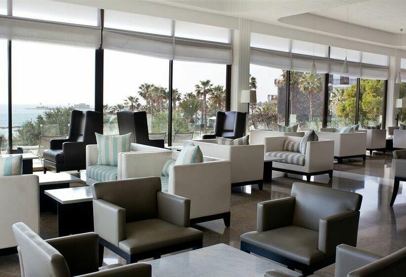 Hotel Almyra Paphos