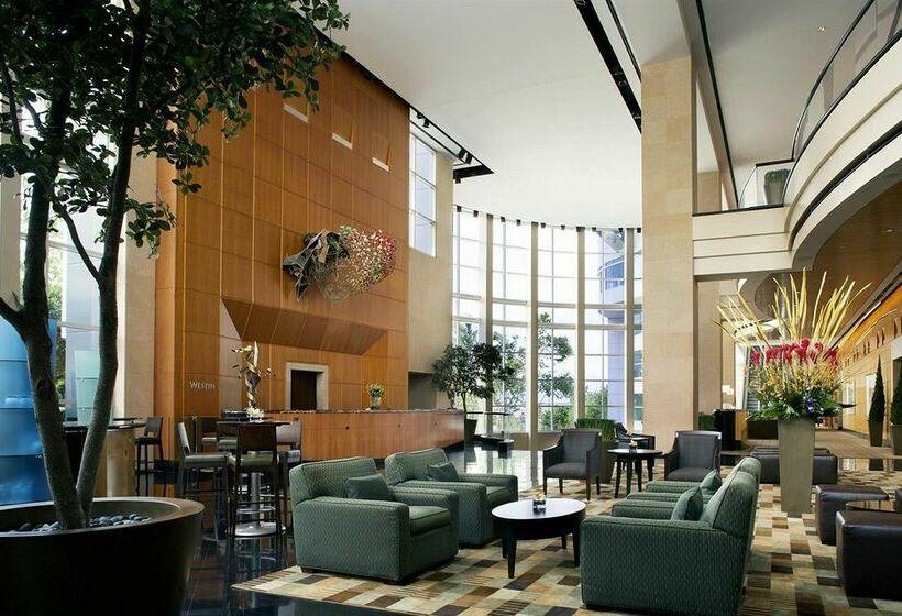 hotel the westin buckhead atlanta em atlanta desde 59. Black Bedroom Furniture Sets. Home Design Ideas